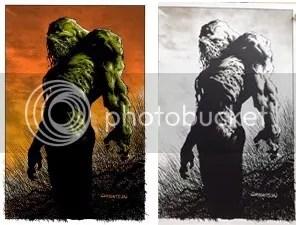 photo posters.jpg