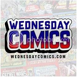 photo Wed Comics Logo.jpg