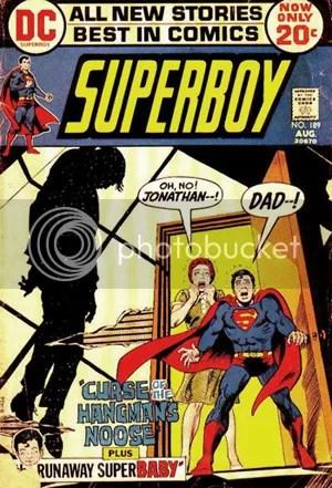 photo Superboy_Vol_1_189.jpg