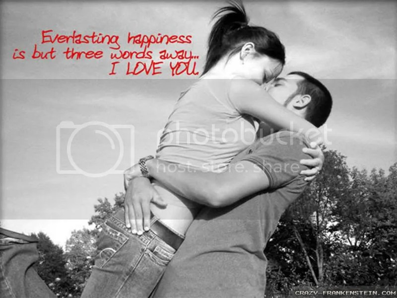 romantic quotes Pictures, Images and Photos