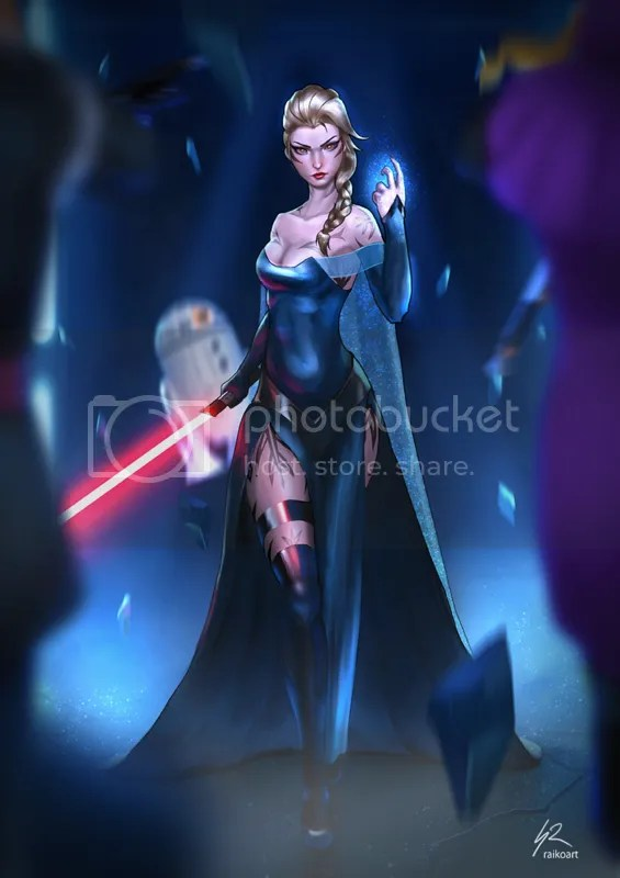 photo evil_elsa_forcegri4p_by_raikoart-d9jnfcs.png