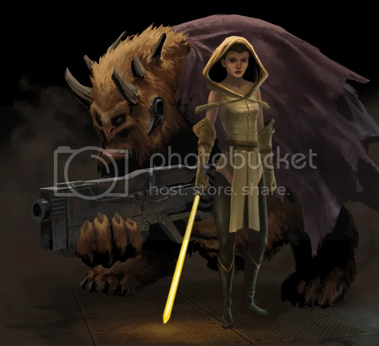 photo jedi_belle_by_phill_art-d9q7630.jpg