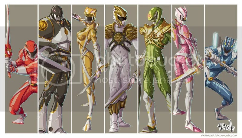 photo power_rangers_first_generation_by_fpeniche-d7487br.jpg