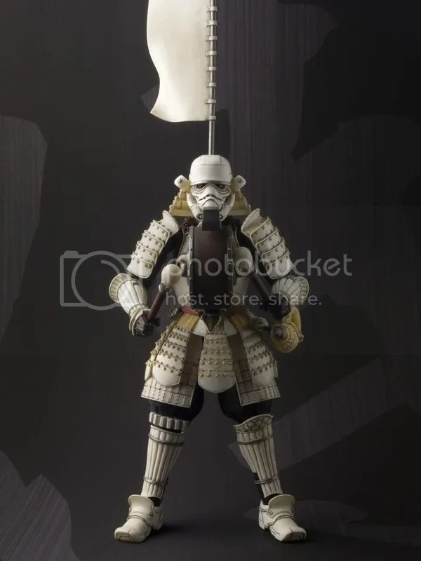 photo taikoyaku-stormtrooper-tamashii-web-exclusive-meisho-movie-realization-actionfigur-star-wars-17-cm_BTN03737-8_12.jpg