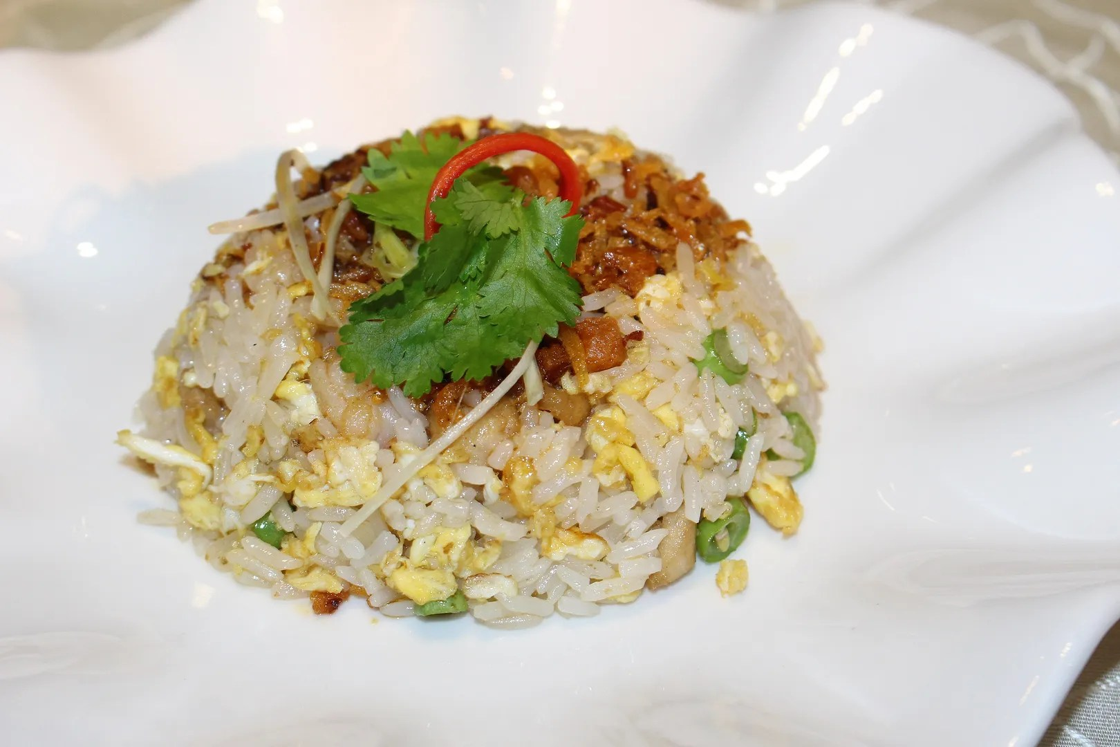 photo Young Zhou Style Fried Rice with X.O sauce_China Treasures  KLGCC.jpg