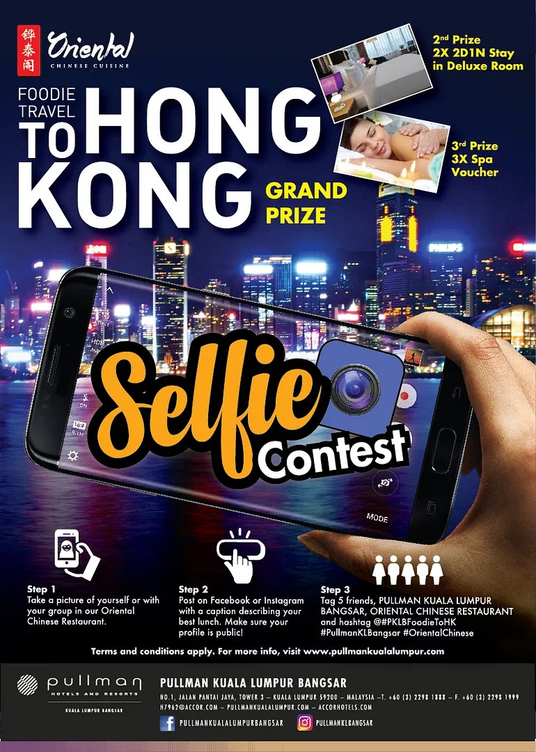 photo Hongkong Flyer.jpg