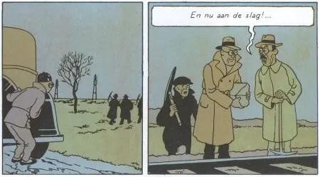 De Samenzweerders [1968]