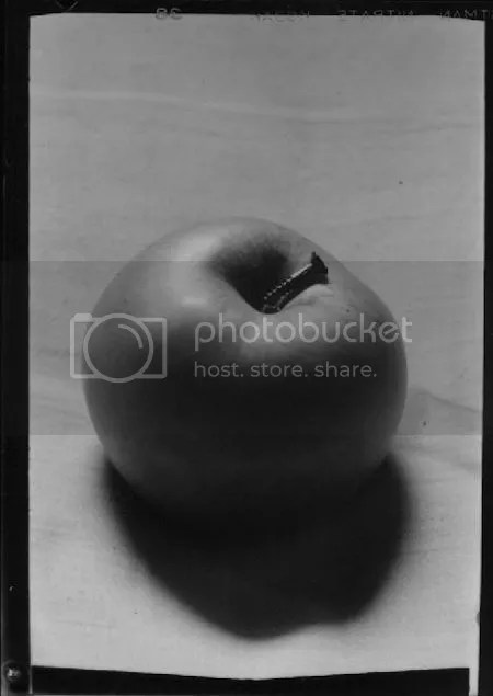 photo ManRayAppleAndScrew1930ContactPrintsAtlasGallery.jpg