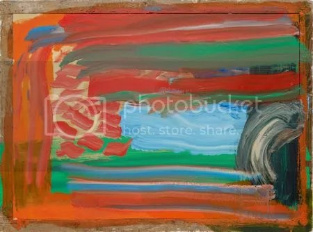 photo HowardHodgkinWetEvening2009-2012PitturaAdOlioSuLegno.jpg