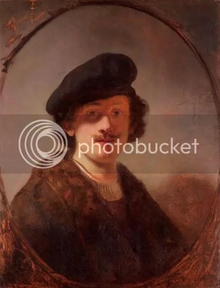 photo RembrandtSelf-PortraitWithShadedEyes1634.jpg