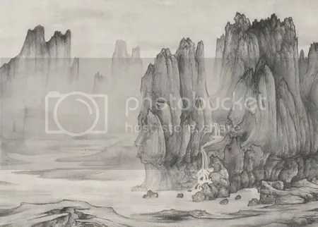 photo MagnificenceWithinSealTaiXiangzhou1968-InkOnSilkDetail.jpg