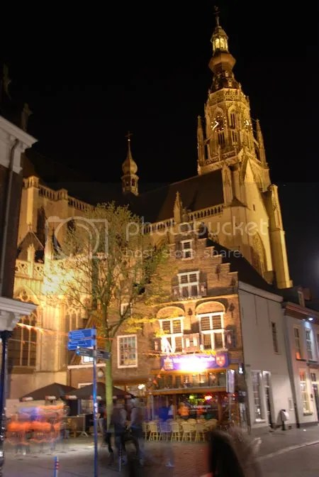 photo DSC_0558HoekGroteMarktReigerstraat.jpg