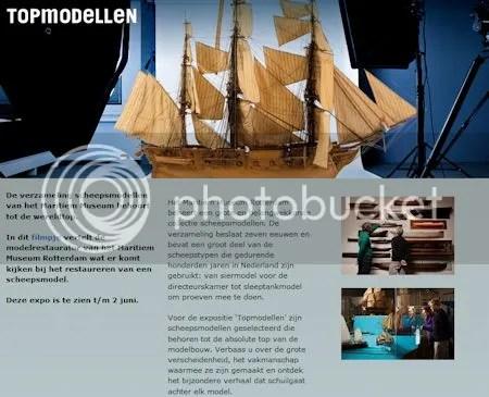 photo WebsiteMaritiemMuseumRotterdamTopmodellen.jpg