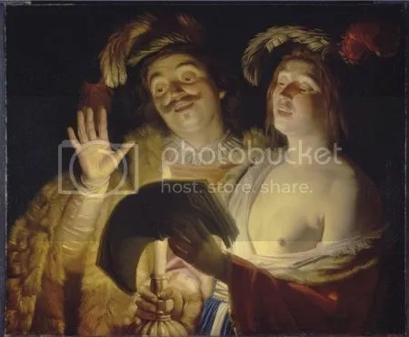 photo GerritVanHonthorstTheDuet1624.jpg