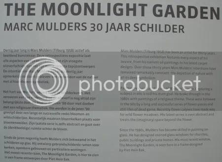 photo DSC_0916MarcMuldersTheMoonlightGardenTekst01.jpg