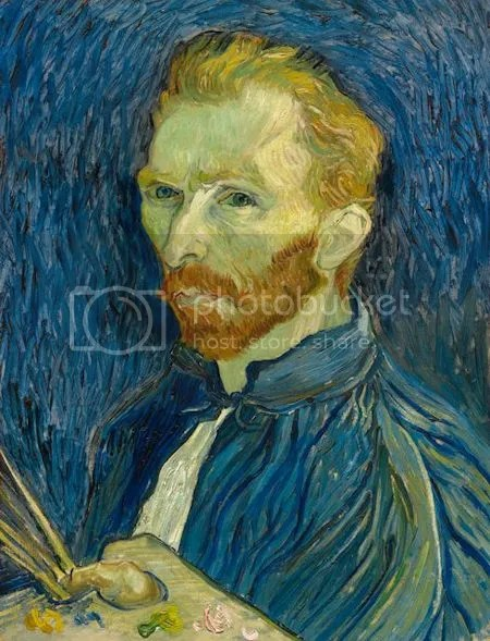 photo VincentVanGoghSelf-Portrait1889OilOnCanvas.jpg