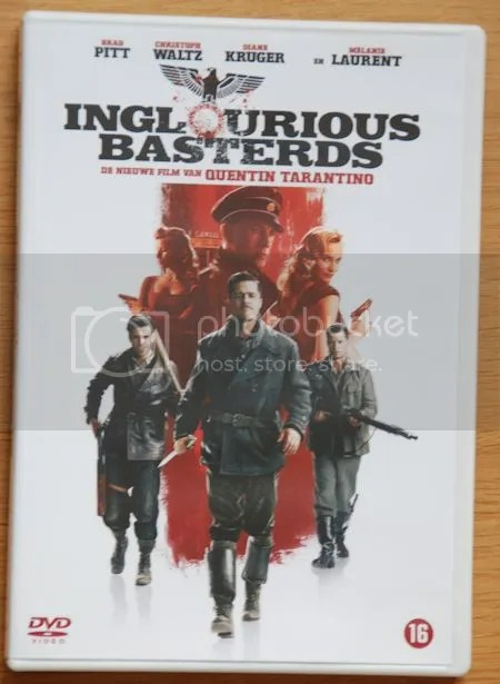 photo DSC_1142InglouriousBasterds.jpg