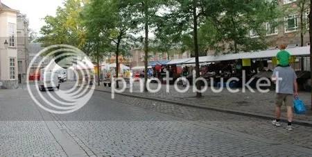 photo DSC_1175KasteelpleinBraderieRoodharigedag.jpg
