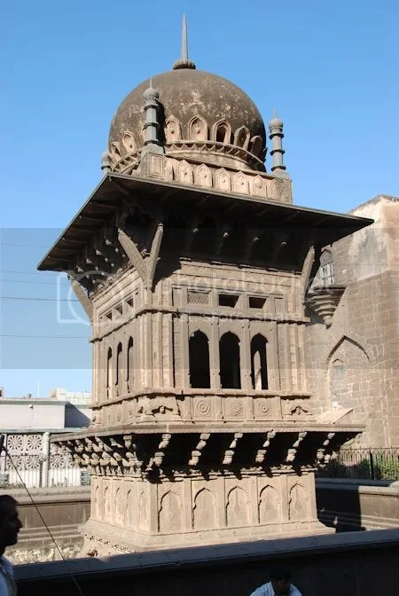 photo DSC_0251Bijapur.jpg