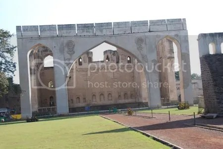 photo DSC_0254Bijapur.jpg
