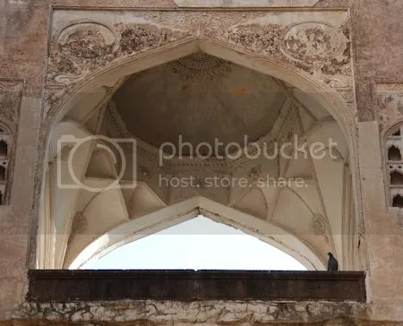 photo DSC_0258Bijapur.jpg
