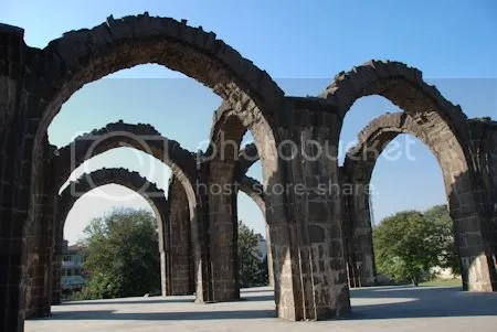 photo DSC_0264Bijapur.jpg