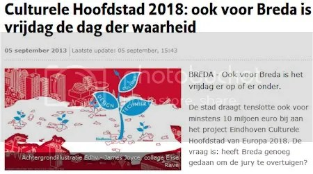 photo BNDestemBredaCultureleHoofdstad2018.jpg