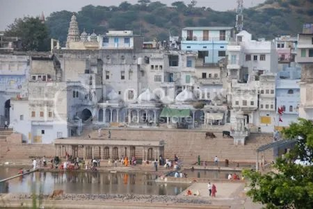 photo DSC_1578Pushkar.jpg