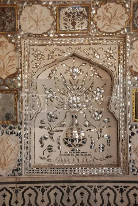 photo DSC_2637JaipurPalaceAndFort.jpg