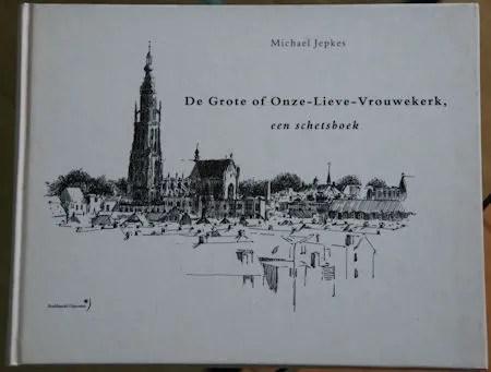 photo DSC_3197MichaelJepkesDeGroteOfOnze-Lieve-Vrouwekerk1996.jpg