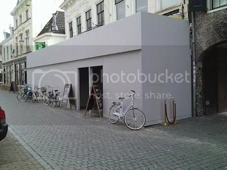 photo WP_20140222_001HavermarktBredaBruxellesVoorbereidingCarnaval.jpg