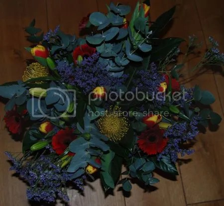 photo DSC_3433BoeketDTG.jpg