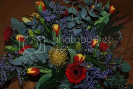 photo DSC_3434BoeketVanDTG.jpg