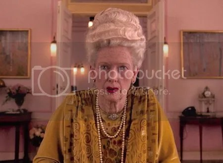 photo TildaSwintonInTheGrandBudapestHotelMadameD.jpg