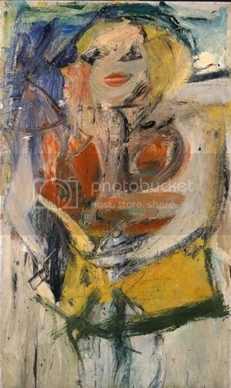 photo WillemDeKooningMarilynMonroe1954OilOnCanvas.jpg