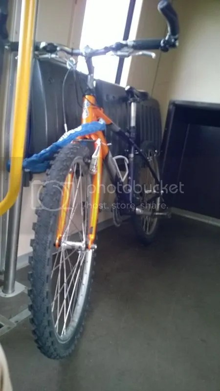 photo WP_20140618_003FietsInDeTrein.jpg
