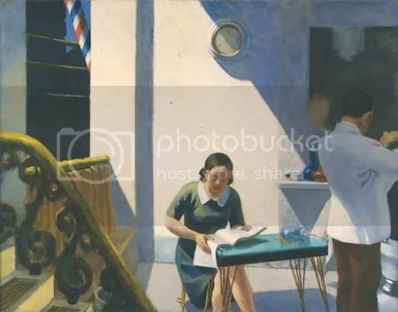 photo EdwardHopperBarberShop1931OilOnCanvas.jpg