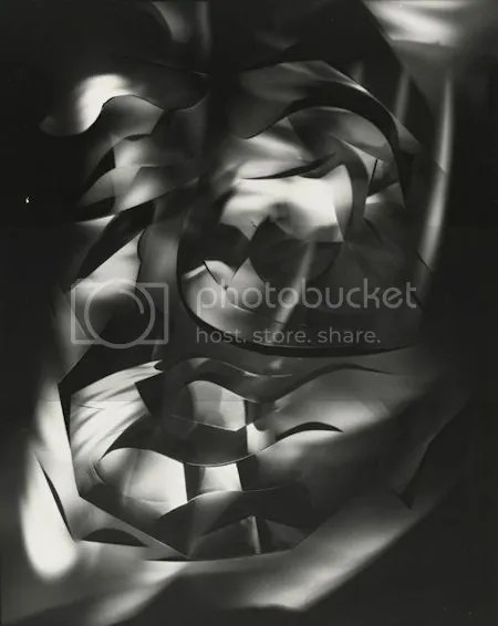 photo FrancisBruguiereLightAbstractionCa1925GelatinSilverPrint.jpg