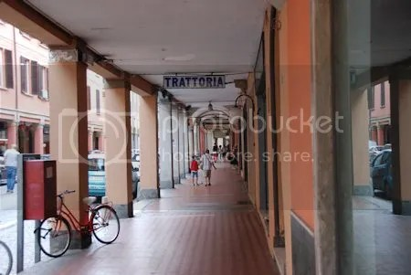 photo DSC_4181BolognaArcade.jpg