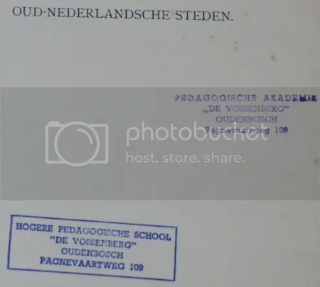 photo DSC_5293D02.jpg