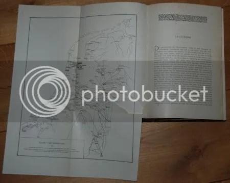 photo DSC_5295D01OverzichtDerNederlandscheStadrechtfamilien.jpg
