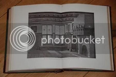 photo DSC_5307Pag366-367AfbNo167Zeventiende-eeuwscheKamerInDordrechtUitDeVerzamelingVanDenHeerSVanGijn.jpg