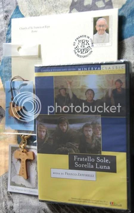 photo DSC_5440FrancoZeffirelliFratelloSoleSorellaLuna.jpg
