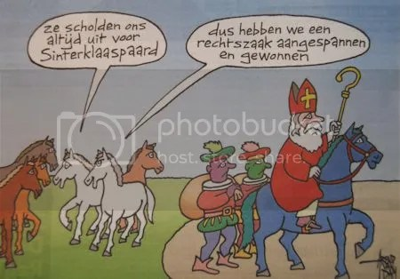 photo DSC_5505ArendVanDamSinterklaaspaard.jpg
