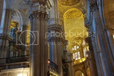 photo DSC_5631KathedraalVanMalaga.jpg