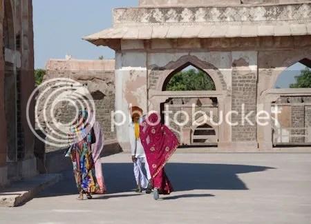 photo DSC_0900KleurrijkIndia.jpg