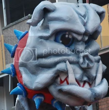 photo DSC_6169Bulldog.jpg