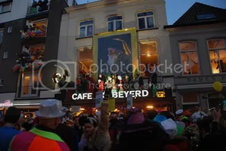 photo DSC_6195CafeDeBeyerd.jpg