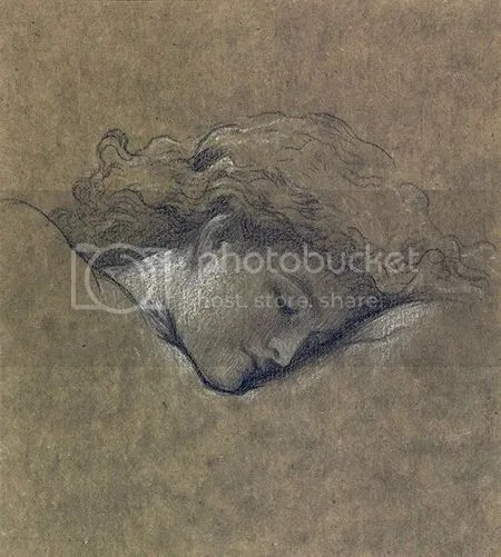 photo LordLeightonFlamingJune1895PencilAndWhiteChalkDrawing.jpg