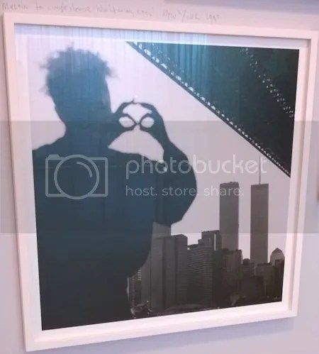 photo WP_20150508_002AntonCorbijnMartinGoreDepecheModeNewYork1990.jpg